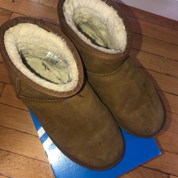 ede57e679c3 Kids Ugg boots